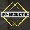 Constructora Y Urbanizadora De Chihuahua