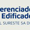 G&e Del Sureste Sa De Cv
