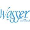 Wasser International
