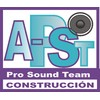 A-pst Construcción