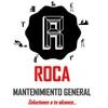 Mantenimiento General Roca