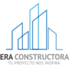 Constructora Era