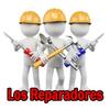 Los Reparadores