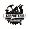 Carpintería Interiorismo