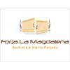 Muebles La Magdalena