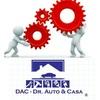 Dr. Auto & Casa