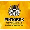 Pintorex Restauraciones Y Pintura Decorativa