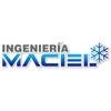 Ingeniería Maciel S.A. de C.V.