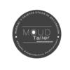 Moud Taller