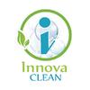 Innova Clean