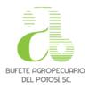 Bufete Agropecuario del Potosi S.C.