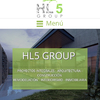 Hl5 Group