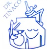 Doctor Tinaco