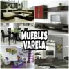 Muebles Varela
