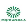 Integral Garden, S.a.