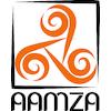 Aamza Edificaciones Arquitectonicas Integrales S.a. De C.v.