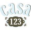 Casa 123