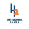 H2 Construcciones
