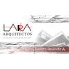 Arquitectos Lara