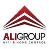 Aligroup Hifi And Home Control