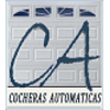 Cocheras Automaticas