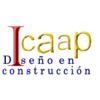 Icaap Diseño En Construccion De Puebla