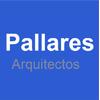 Pallares Arquitectos