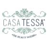 Casa Tessa