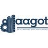 Aagot-tecnologia