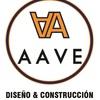 Aave Diseño & Construcción