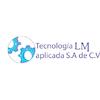 Tecnologia Lm Aplicada, sa de cv