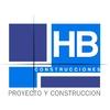 Hb Construcciones