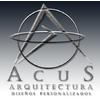 Acus Diseños Arquitectonicos Personalizados