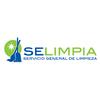 SeLimpia