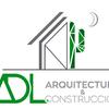 Adl Arquitectura Y Construccion