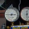 Cotización de: mantenimiento preventivo a sistema de aire acondicionado