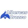 Albercas Orozco