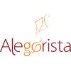 Alegorista