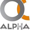 Alpha Arquitectos