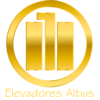 Elevadores Altius S.a. De C.v.