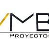 AMB Proyectos
