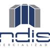 Andisa