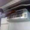 Mantenimiento al equipo de aire acondicionado