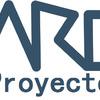 Arc Proyectos