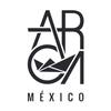 Arca México