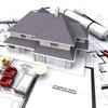 Ccr Construcción Y Remodelaciones