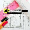 Dicons Constructora