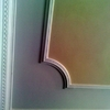 Foto: azulejos olguin