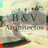 B&v Arquitectos