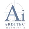 Arditec Ingeniería S.A. de C.V.